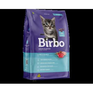 علامة شهرة استقال غذاء القطط Thibaupsy Fr
